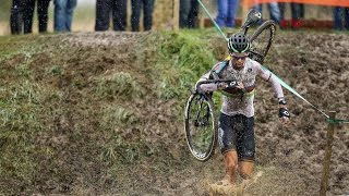 Download Cyclocross is Awesome | Motivation 2017 Full HD Video