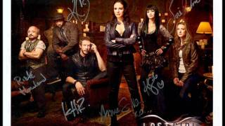 Download Lost Girl Theme Song Video