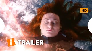 Download X-Men - Fênix Negra | Trailer 3 Legendado Video
