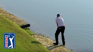 Download Top 10: Recovery Shots on the PGA TOUR Video