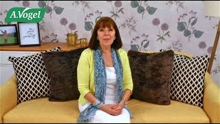 Download Bladder control problems & how to deal with them Video