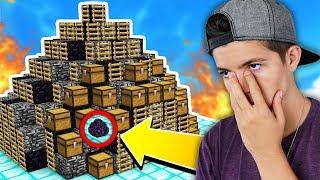 Download WORLD'S MOST ANNOYING BASE DEFENCE! (Minecraft MONEY WARS) Video