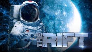Download RIFT - PREHOD - napovednik Video