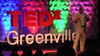 Download The Beautiful Hospital   William Schlein   TEDxGreenville Video