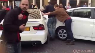 Download Cwaniaczki z BMW Video