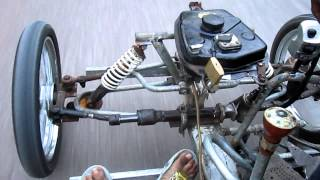 Download รถทำเองหน้าวัดควนศรี EP2 (ช่างจิตร์) Video