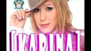 Download KARINA EXITOS ENGANCHADO COMPLETO Video