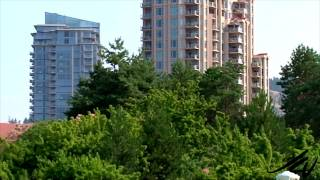 Download Kelowna BC 2014 - Lifestyle of the Rich - YouTube Video