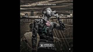 Download YoungBoy Never Broke Again - Location Video