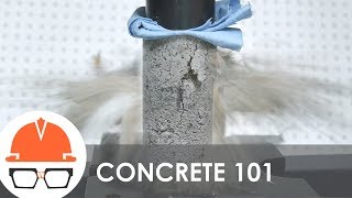 Download What is Concrete? Video