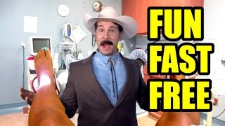 Download Affordable Abortions Are FUN!!! Video