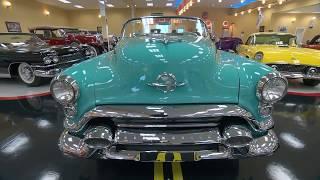 Download Vernon's Antique Toy Shop | S17E20 Video