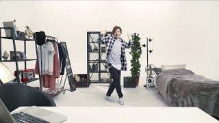 Download 三浦大知 / I Remember -Choreo Video- Video