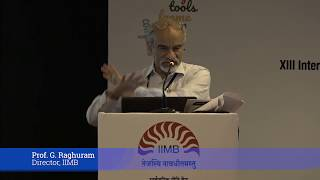 Download XIII International Conference on Public Policy and Management, 2018 Video