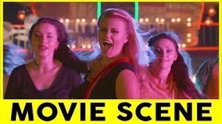 Download Munnodi - Bar Song | Harish | Yamini Bhaskar Video