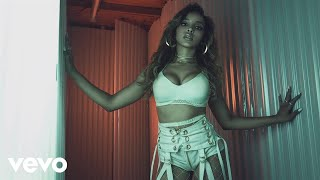 Download Tinashe - Faded Love (Vertical Video) ft. Future Video