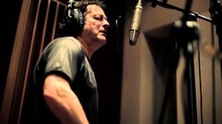 Download Jo Burt - Paranoid Video