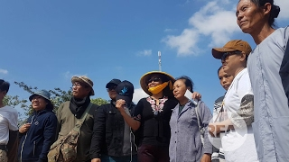 Download Breaking News: Tù nhân Bùi Hằng trở về Video