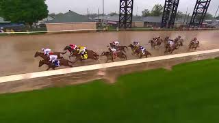 Download 2018 Kentucky Derby Video