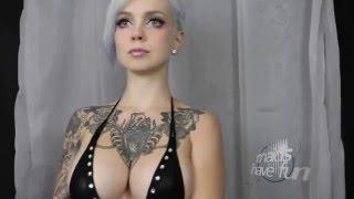 Download Девки отжигают Maids have fun Video