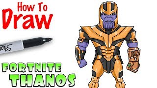 Dessin Thanos Chibi Avengers Free Download Video Mp4 3gp