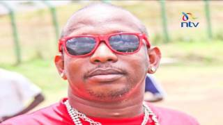 Download Senator Sonko alleges plot to block him from Nairobi Governors' race Video