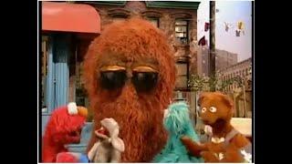 Download Sesame Street Kids Favorite Songs 2 Video
