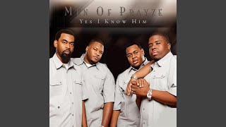 Download Yes I Know Him Video