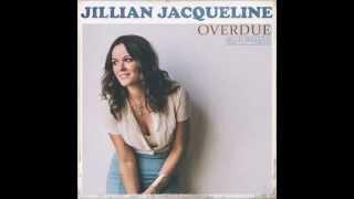 Download Jillian Jacqueline - Overdue Video