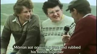 Download Monolingual Irish Speaker Video