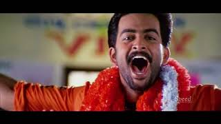 Download Nammal Thammil   Superhit Malayalam Full Length movie   Latest Upload   Prithviraj   Geethu Mohandas Video