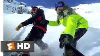 Download Shredtopia (2015) - Fresh Powder Scene (2/7) | Movieclips Video