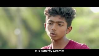 Download Pilla Rakshasi - Trailer Video