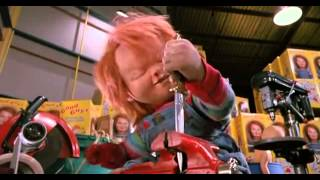 Download Chucky 2 Video