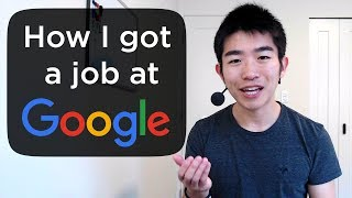 Download How I Got a Job at Google as a Software Engineer (without a Computer Science Degree!) Video