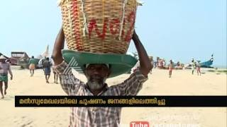 Download Peoples in coastal area facing serious problems | Roving reporter Video