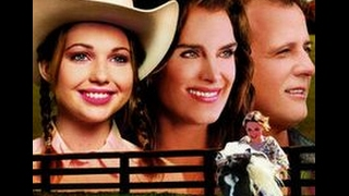 Download COWBOY 2017 HOT - A Valentine's Date - Hallmark romantic comedy movies Video