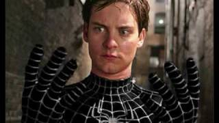 Download Fan Made Spidey 4 Piks Video