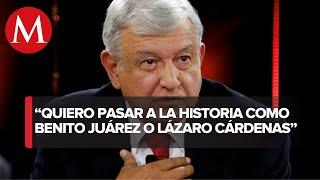 Download AMLO: Revive el debate de Andrés Manuel López Obrador Video