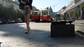 Download What are the prices in Prague? Video