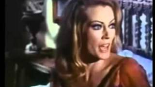Download Fangs of the living dead (trailer) 1969 Video