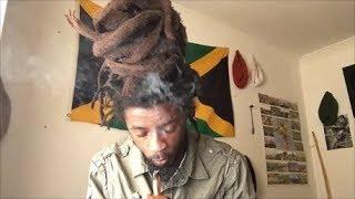 Download ~How To Quiet Your Mind~ Video