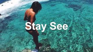 Download Feeling Happy ' Stay See Summer Mix 2015 Video