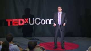 Download Information security: Anish Bhimani at TEDxUConn 2013 Video