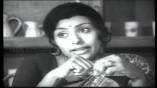 Download Vaazhnthu Kaattugiren Full Movie HD Video
