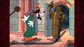 Download Have a Laugh! Clock cleaners with Mickey Mouse Video