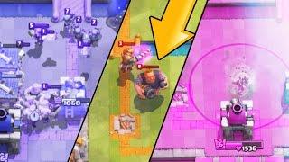 Download Clash Royale ILS ONT DES CARTES DE FOU !! Combats Difficiles ! Let's Play 20 Video