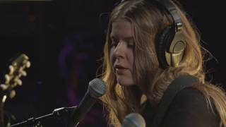 Download JFDR - Full Performance (Live on KEXP) Video