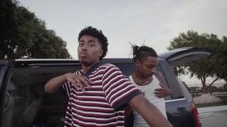 Download AARON MAY - RIDE [Prod. False Ego] Video