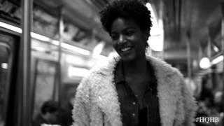 Download HQHB x MEUDONT.SE : #UNMUTED ft. EBONEE DAVIS Video
